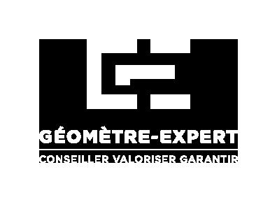 Cabinet Guillaume-Gasquez