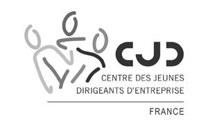 Centre des Jeunes Dirigeants d'entreprise